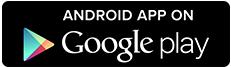 AonGoogle