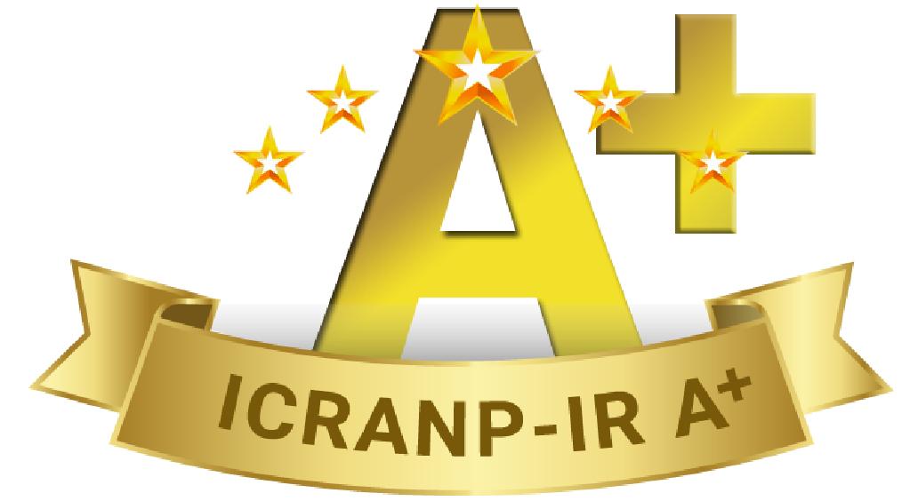 brand-a