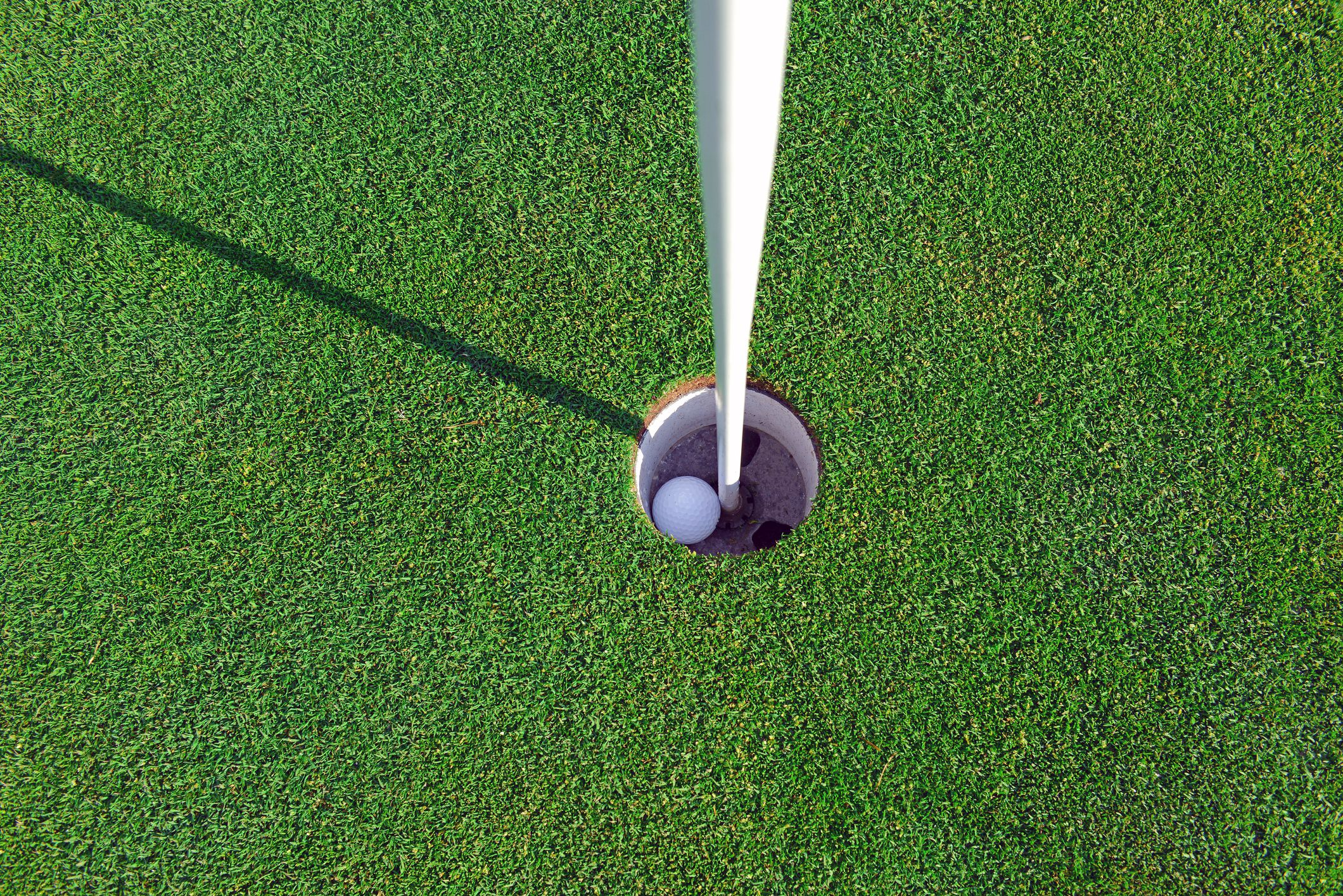 hole-in-one-insurance