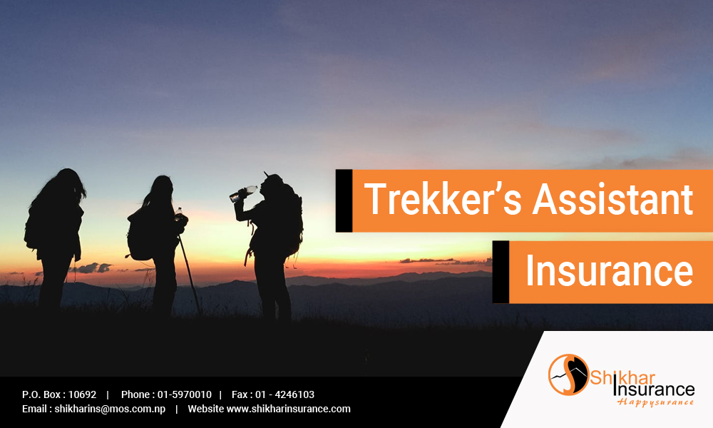 trekkers-assistance-insurance