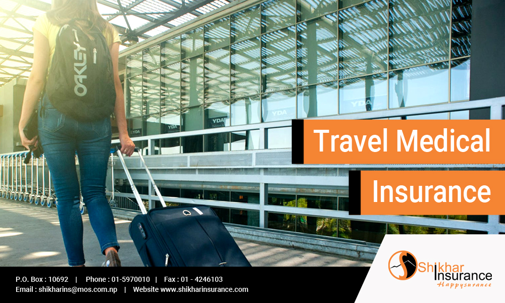 travel-medical-insurance