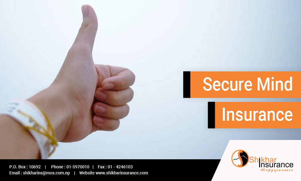 secure-mind-insurance