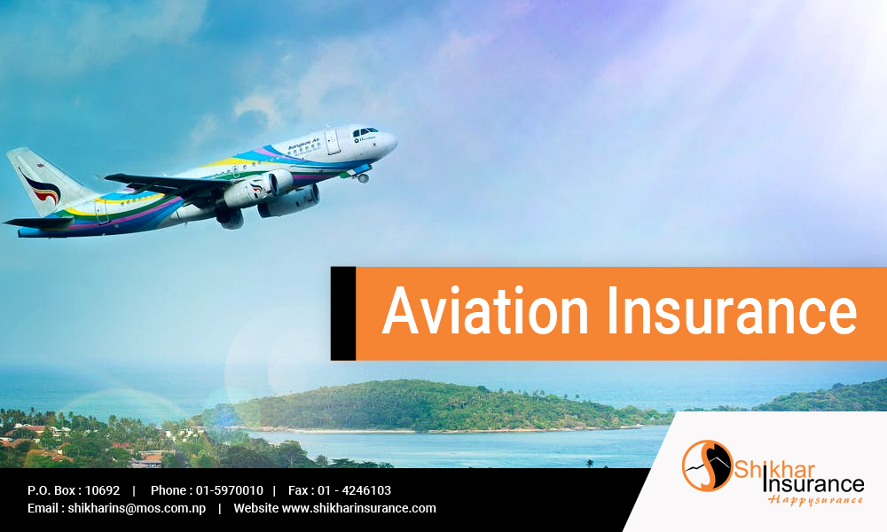 aviation-insurance