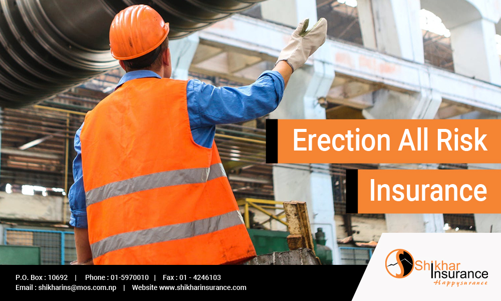 erection-all-risk