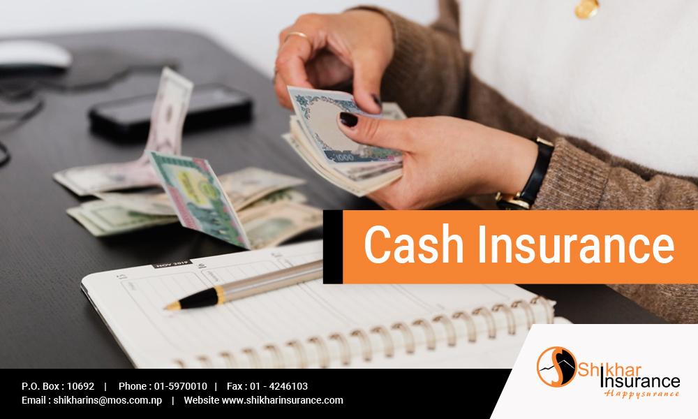 cash-insurance