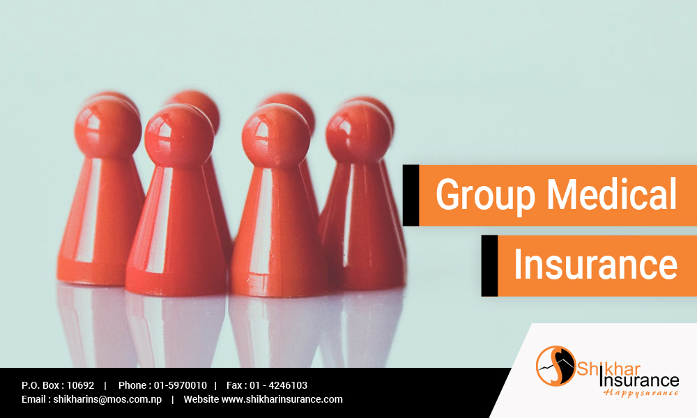 group-medical