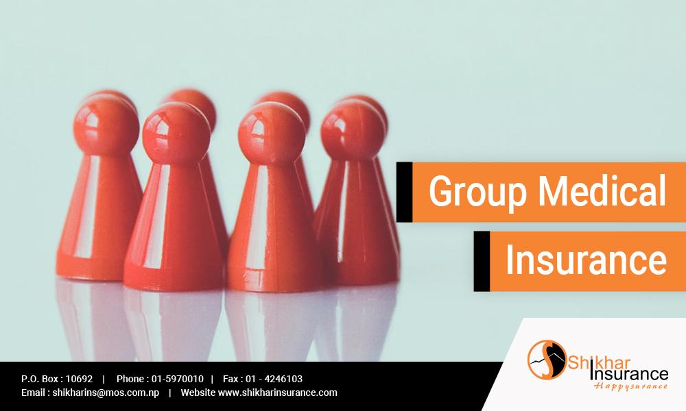 group-medical
