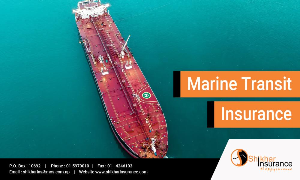 marine-transit
