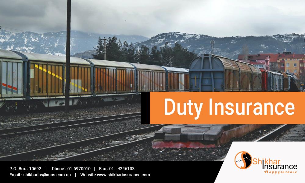 duty-insurance
