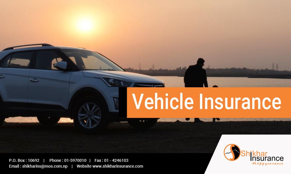 auto-plus-insurance