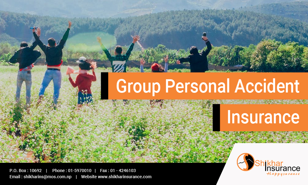 group-personal-accident
