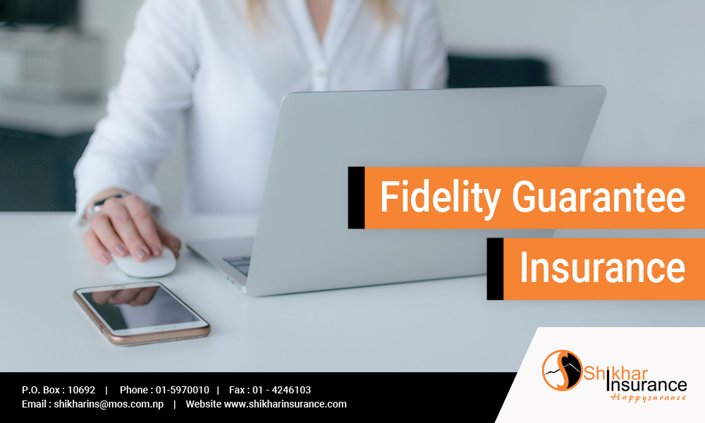 fidelity-guarantee