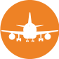aviation-insurance
